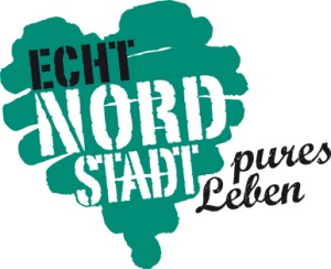 Nordstadt-Logo