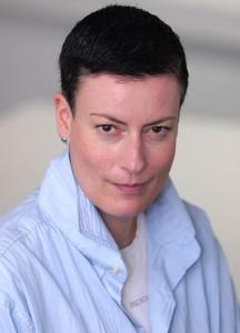 Tierza Haase