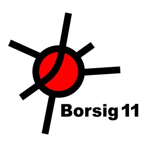 Logo Borsig11