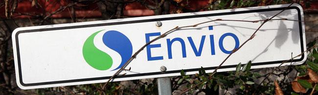 PCB-Skandal in Dortmund: Im Dezember beginnen die Sanierungsarbeiten auf dem Envio-Gelände