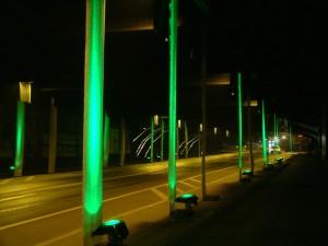 Illumination-2006