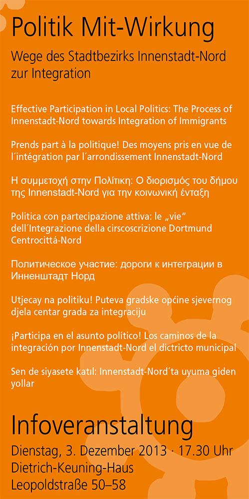 Politik_Mit-Wirkung