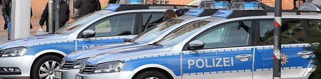 Mehrtägiger Polizeieinsatz in der Nordstadt brachte große Unruhe in dubiose Geschäfte und illegales Treiben