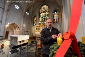 Caritativ-pastorales Zentrum der Pallottiner in St. Antonius Nordstadt