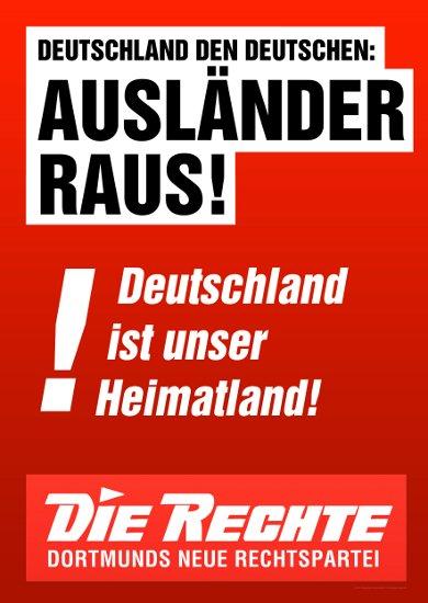 Deutsche Raus