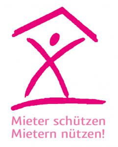 Mieterverein