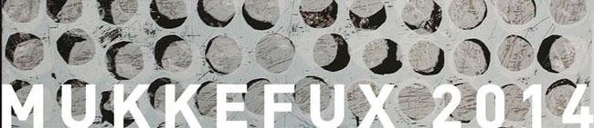 Mukkefux 2014: Das Festival feiert das 20-jährige Bestehen des Musik- und Kulturzentrums (MUK)