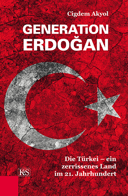 Akyol_Generation+Erdogan (2)