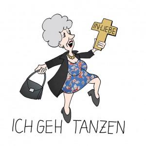 ich_geh_tanzen(1)
