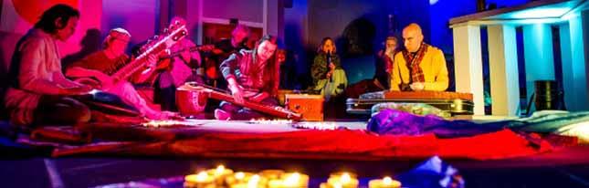 Nordstadt: Ein besinnlicher November in der Pauluskirche – Dietmar Korthals spielt Welthits auf der Rieger-Orgel