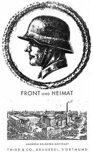Front-Und-Heimat