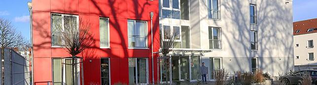Nordstadt: In einem Jahr ist die Awo-Wohngemeinschaft an der Hirtenstraße zu so etwas wie einer Familie geworden