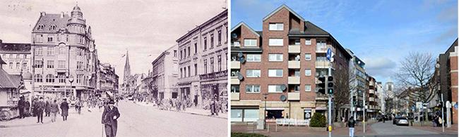 """""""Echt-Nordstadt.de"""" verlost fünf Exemplare des Kalenders """"Die Dortmunder Nordstadt im Wandel der Zeit"""""""