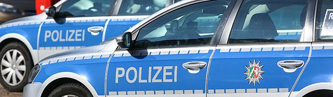 Hoher Kontrolldruck und Polizeipräsenz in der Nordstadt zahlen sich offenbar aus – Straßenkriminalität zurückgedrängt