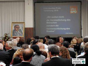 Fritz-Henßler-Preis-Verleihung_7073 - NSB