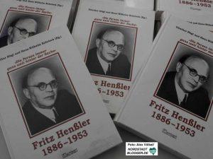 Fritz-Henßler-Preis-Verleihung_7078 - NSB