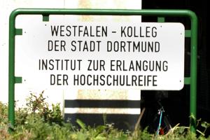 Westfalen-Kolleg