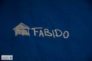 Fabido Kindergarten (3 von 3)