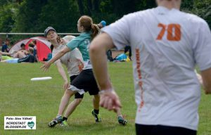 Ultimate Frisbee-Turnier von Torpedo Phoenix Dortmund _3438 - NSB