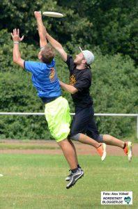 Ultimate Frisbee-Turnier von Torpedo Phoenix Dortmund _3679a - NSB
