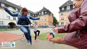aktionstag-nordstadt-spielt-foto-alex-voelkel_7799-nsb
