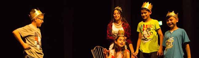 Roma-Kulturfestival Dortmund: Festival fürAlteingesessene und Neuzuwanderer geht in die nächste Runde