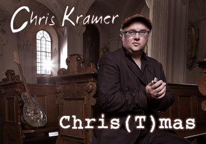 Chris Kramer wird wieder ein Konzert in mehreren Sprachen geben. Foto: CK/Veranstalter