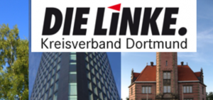 Fraktion Linke & Piraten