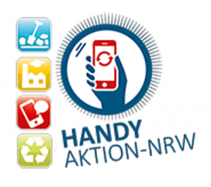 Handy-Aktion NRW