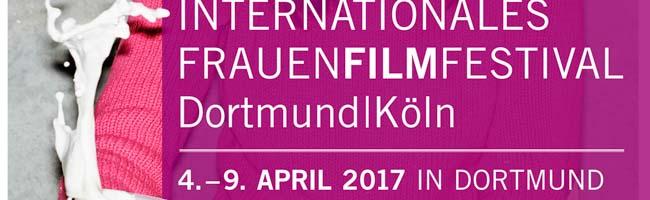 Das internationale Frauenfilmfestival 2017 bietet bis Sonntag in Dortmund und Köln 120 Filme und 50 Veranstaltungen
