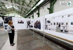 Wie selten zuvor hat die Auswahl des Siegerfotos - ein Foto Burhan Ozbilici -die Gemüter erhitzt.
