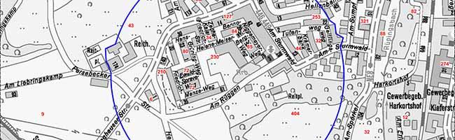UPDATE: Fliegerbombe in Dortmund-Menglinghausen entschärft: 2100 Menschen mussten ihre Häuser verlassen