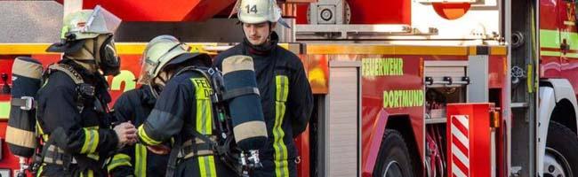 Zahl der Einsätze ist abermals deutlich auf über 140.000 gestiegen – Feuerwehr-Chef warnt vor Busbränden