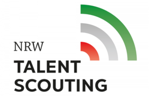 NRW-Talentscouting