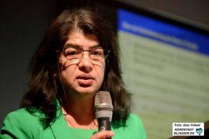 Prof. Elizabeta Jonuz