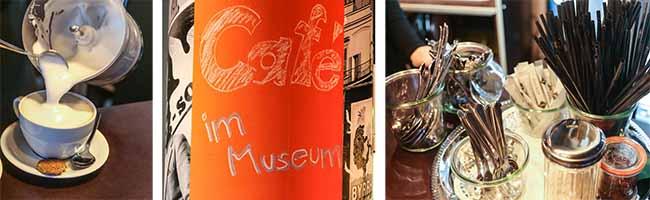 Die AWO-Werkstätten kooperieren mit dem MMK: Ein inklusives Museums-Café im Herzen der Stadt Dortmund