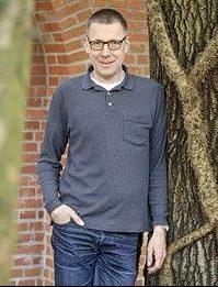 Niko Paech - ein etablierter und scharfer Wachstumskritiker