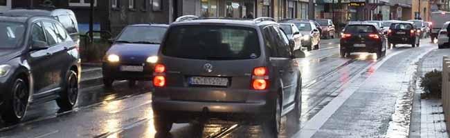 Lob für die Verkehrsentlastung der Nordstadt – Aber auch Forderung nach Entlastung für Asseln und Wickede